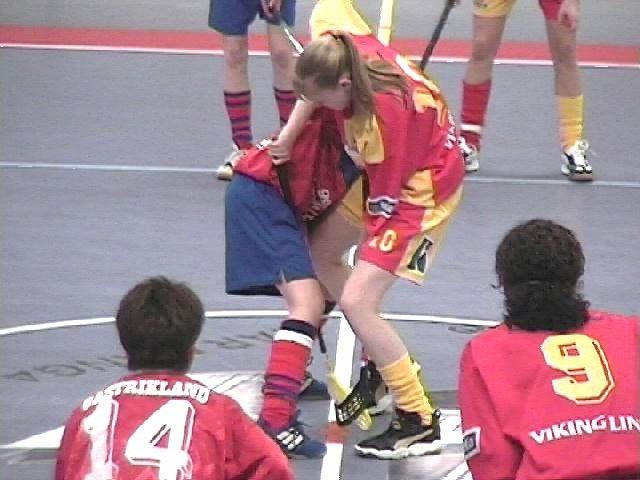 Säsongen 2001/02 minns den som igår…eller?!